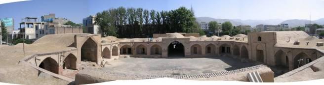 caravansaray_shah-abbasi_karaj_panorama